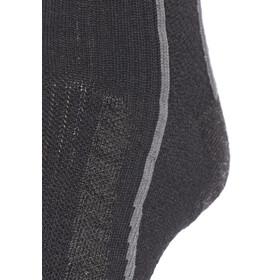 X-Socks M's Trekking Merino Light Socks Black